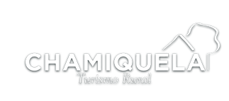Chamiquela | Rural houses